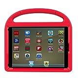 Freetor football for ipad mini 1/2/3/4 (red)