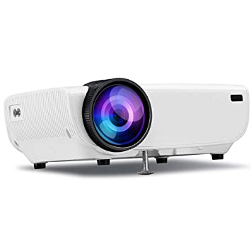 Amazon.com: LIDIWEE 3D 1080P HD WiFi Teléfono Móvil con el ...