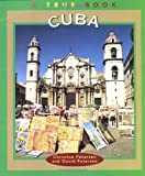 Cuba (True Books: Geography: Countries)