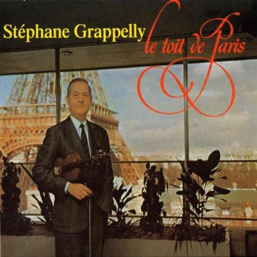 Sur Le Philadelphia Mall Toit Paris Max 44% OFF De