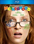 Cover Image for 'Motherhood'