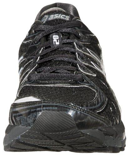 ASICS Men's GEL-Kayano 20 Running Shoe