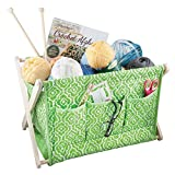 Herrschners® Fold-Up Yarn Caddy