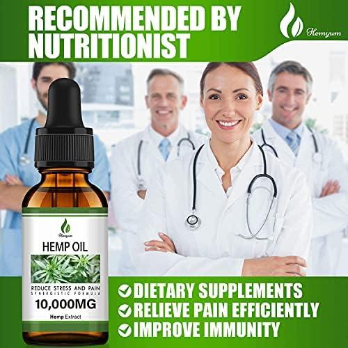 Health Medical Pharma
