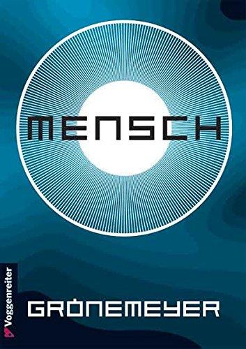 Mensch. Songbook