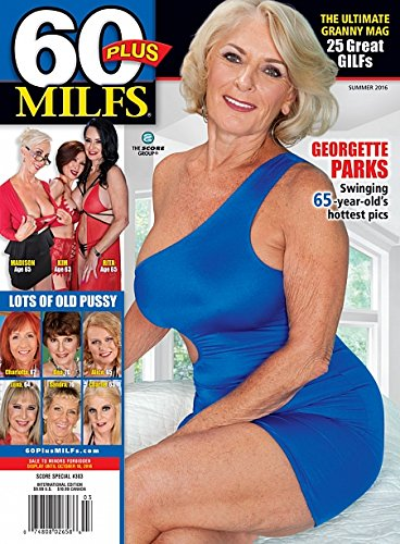 summer-2016-60-plus-milfs-magazine-303