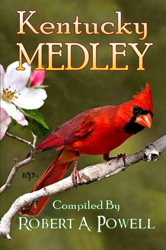 Kentucky Medley (Kentucky State Symbols)
