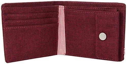 Herschel Supply Supply Wallet Wallet Wallet Supply Herschel Herschel ffnrWqwZC