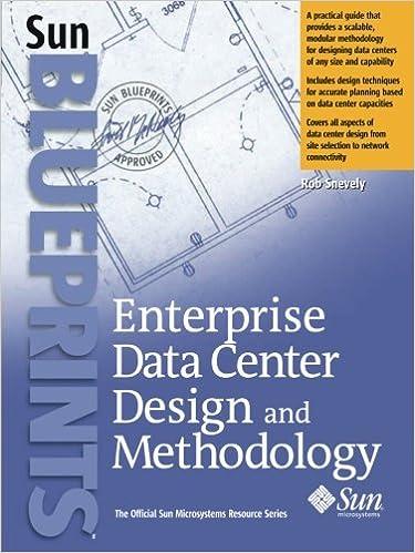 Amazon enterprise data center design and methodology amazon enterprise data center design and methodology 0076092029939 rob snevely books fandeluxe Gallery