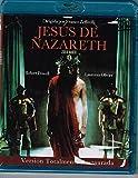 Jesus De Nazareth / Jesus of Nazareth