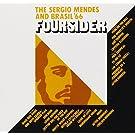 Foursider: THE SERGIO MENDES AND BRASIL '66