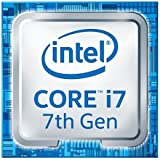 OEM Intel Core i7-7700K Kaby Lake Quad-Core 4.2 GHz LGA 1151 91W BX80677I77700K Processor