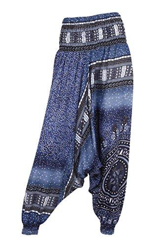 Nbsp; Pantalon Trous Pour Bleues Femmes Basses Chaussures Thaiuk 5q4U6ZU