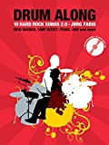 Drum Along - 10 Hard Rock Songs 2.0