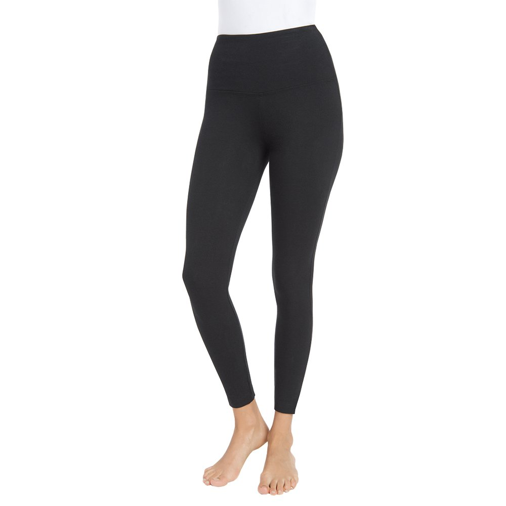 Lysse leggings for women-The New Skinny in Black (style #1202),Black,Medium