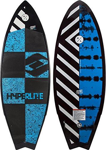 Hyperlite Broadcast Wakesurfer Sz 5ft 4in