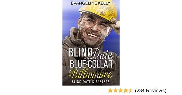 Dating blue collar