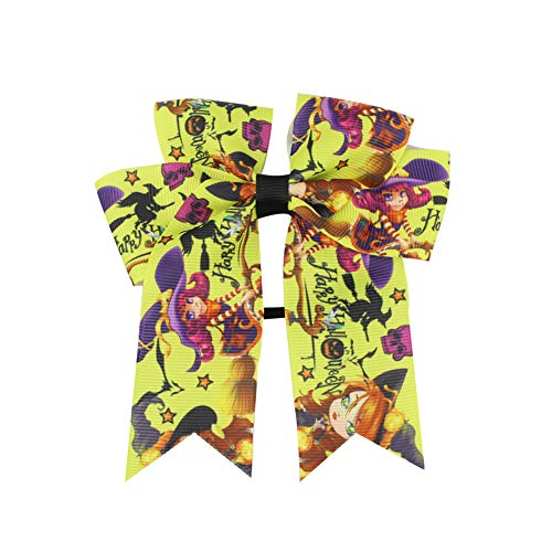 Willsa Baby Girls Toddler Infant Kids Bowknot Halloween