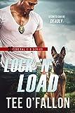 Lock 'N' Load (Federal K-9 Book 1)
