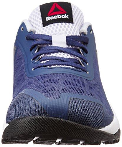 Reebok Ros Workout Tr 2.0