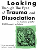 This book is created with over 100 original cartoons so that not only therapists can understand the treatment of traumatic dissociation, but their clients can as well. It describes the use of ego state therapy in preparation for trauma work, especial...
