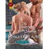 The Governess and the Sheikh (The Armstrong Sisters Book 2)