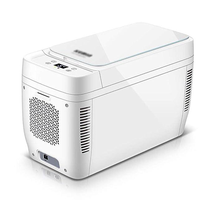 Nevera Neveras Congelador Refrigerador Refrigerador de 11 litros ...