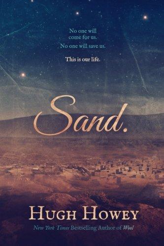 sand-omnibus-edition