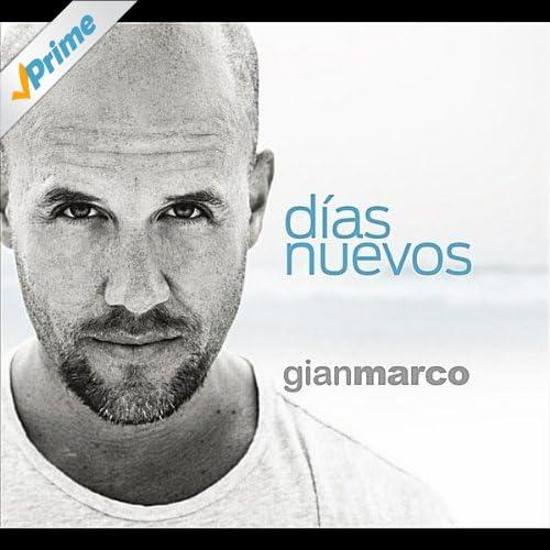Amazon.com: En venta: Gianmarco: MP3 Downloads