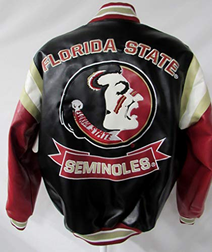 G-III Sports Florida State Seminoles Mens Size Large for sale  Delivered anywhere in USA
