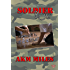 Soldier Boys (Scarcity Sanctuary Series)