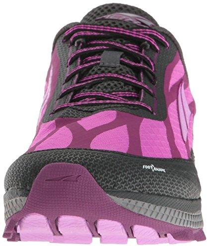 superior Donna superior scarpe Altra scarpe Altra Altra scarpe superior Donna scarpe Donna PPaqfxw7