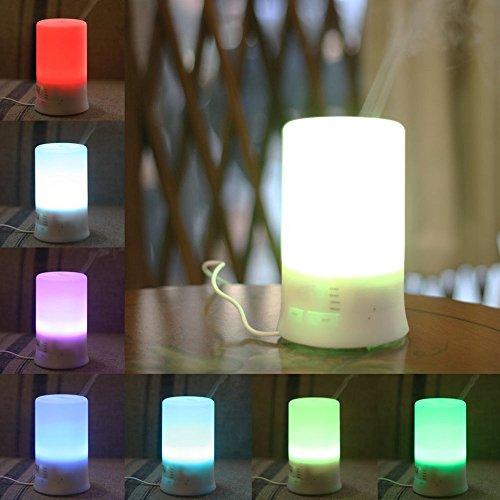 100 Led Lights Asda - 2