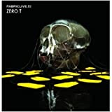 Fabriclive 52