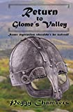 Return to Glome's Valley