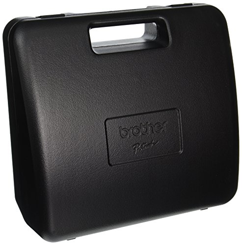 brother carrying case - 9