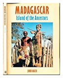 Madagascar: Island of the Ancestors