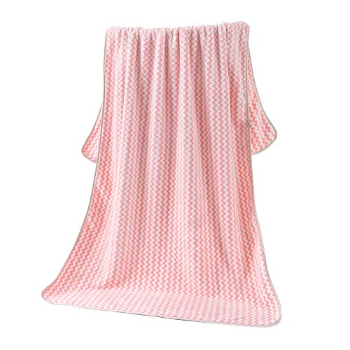 - Velvet Bath Towel, Soft Comfortabl Spa Bath Towels, Super Llight Bath Sheet, High Density Fleece Bath Towel, Breathe Freely Absorbent, Fade Resistant, Fast Dry,Velvet Beach Towel 27x55inch,