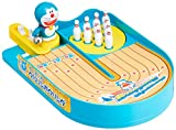 Doraemon Bowling phosphorus cycle (japan import) by Epoch