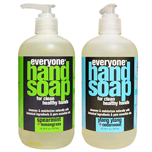 Everyone Hand Soap - 7