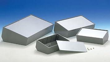 NEDIS - Caja de cartón para Montaje de proyectos electrónicos ...