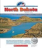 North Dakota (America the Beautiful)
