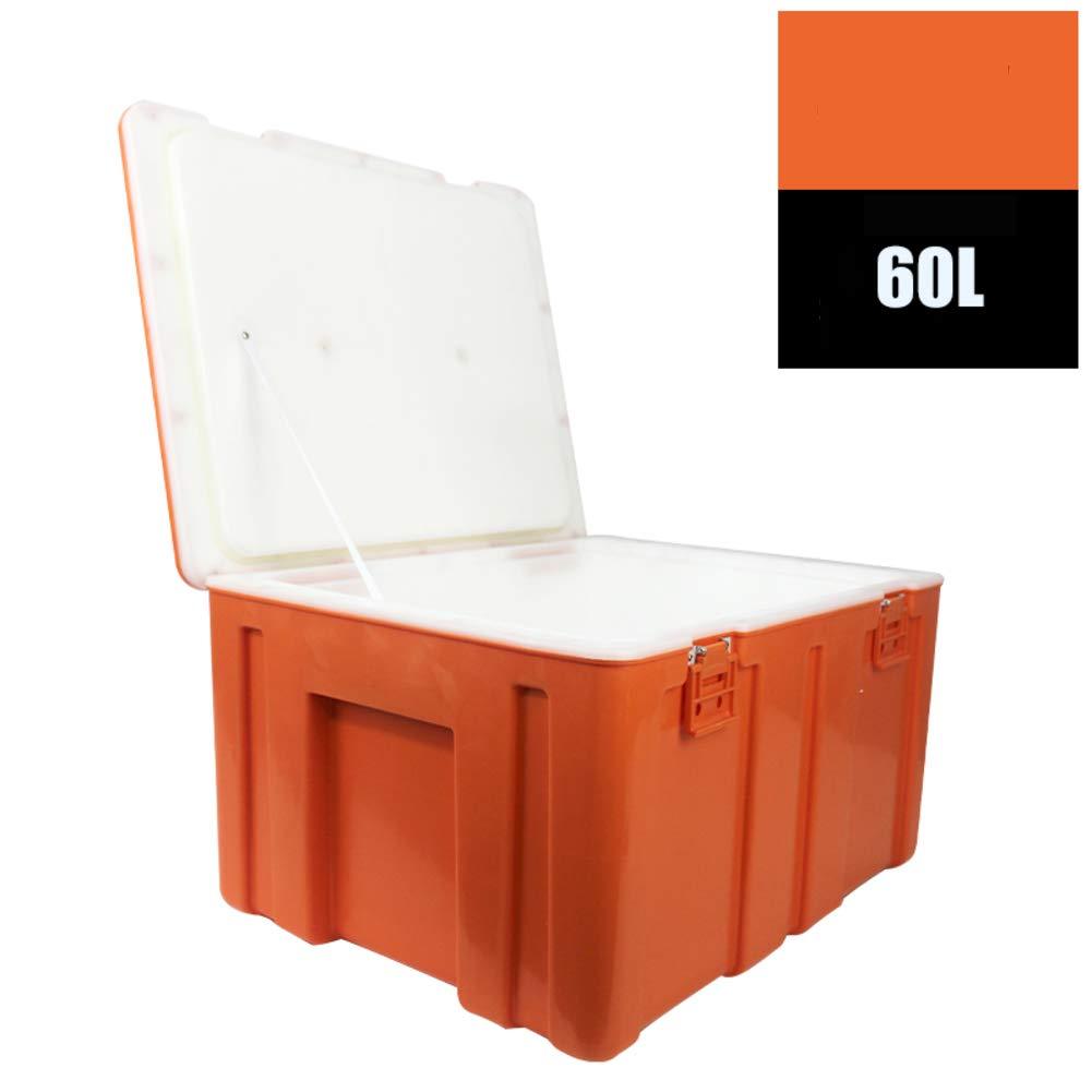 Refrigerador Rotomoldeado Nevera De Acampada,Cofre De Hielo ...
