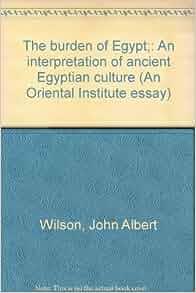 ancient britain as essay