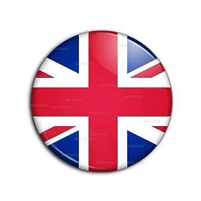 En ligne rencontres meilleur Royaume-Uni