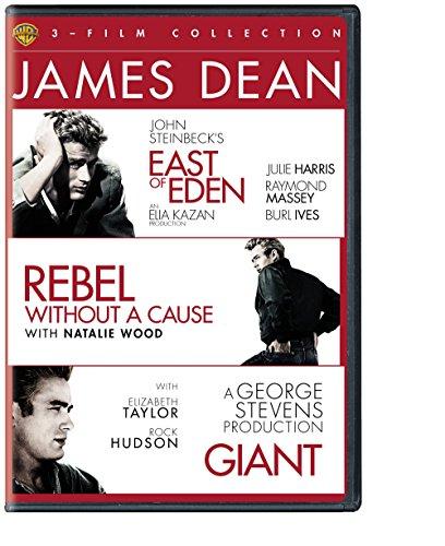 james dean 2015 - 3
