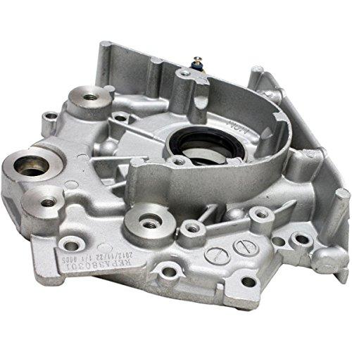 Engine Quattro 90 Audi (Diften 312-A0182-X01 - New Oil Pump Audi A4 Quattro 90 97 95 Cabriolet A6 98 96 94 1997 1995 1998 1996)