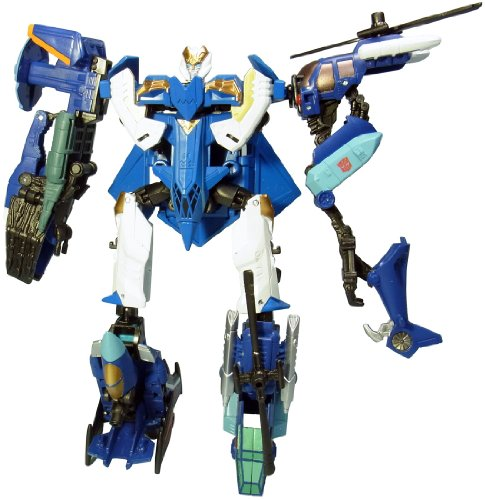 Takara Tomy Transformers Transformer United EX