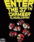 Enter the 37th Chamber [Vinyl]