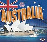 Australia, Sean McCollum, 0822571269